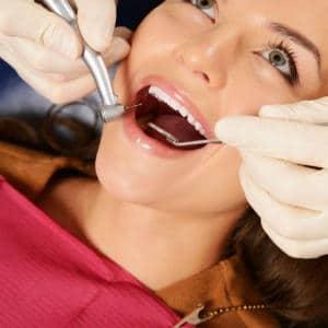 Servizi di odontoiatria pediatrica a Thiene Vicenza
