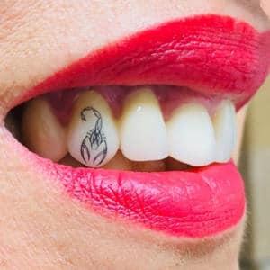 Studio Dentistico Srl Centro di odontoiatria professionale a Thiene Vicenza