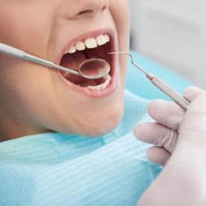 Studio Dentistico Srl Odontoiatria pediatrica a Thiene Vicenza