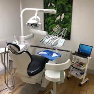 Studio Dentistico Srl Odontoiatria professionale a Thiene Vicenza