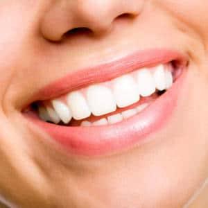 Studio Dentistico Srl Servizi di odontoiatria professionale a Thiene Vicenza
