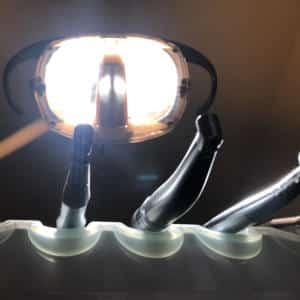 Studio Dentistico Srl Thiene