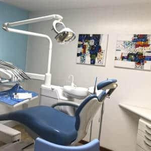 Studio Dentistico Srl Thiene VI