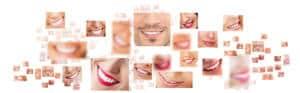 Studio Dentistico Srl Thiene Vicenza