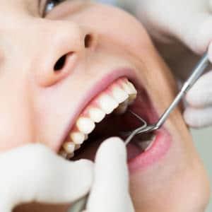Studio Dentistico Srl apparecchi dentali su misura Thiene Vicenza
